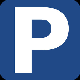 Parking roquebrune sur argens