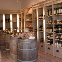 boutique Maison du terroir