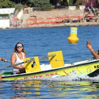 Water Glisse Passion - Base des Issambres